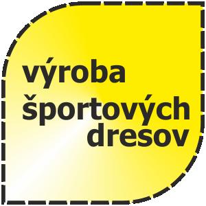 sportove-dresy-menu