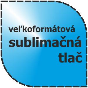 sublimacna-tlac-menu